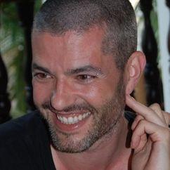 Víctor García Image