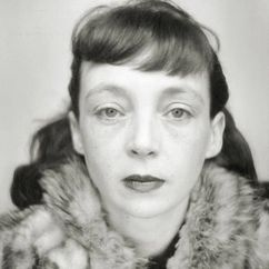 Marguerite Duras Image