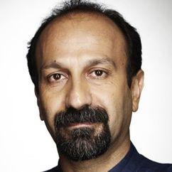 Asghar Farhadi Image