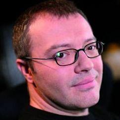 Daniel Monzón Image