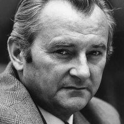 Jiří Sovák Image