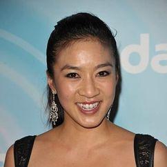 Michelle Kwan Image