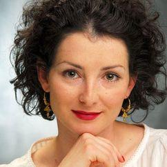 Olga Pakalović Image