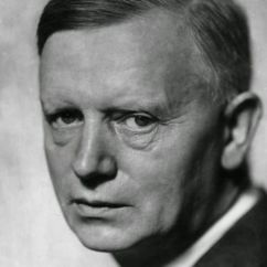 Carl Theodor Dreyer Image