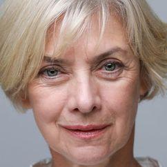Diana Kent Image