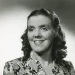 Marjorie Rhodes Image