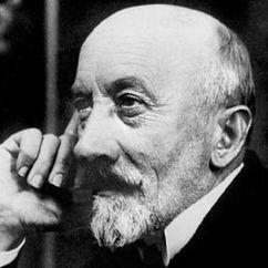 Georges Méliès Image