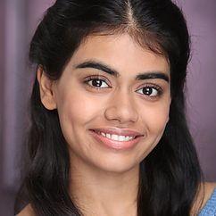 Megan Suri Image