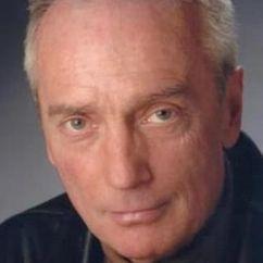 Bill Cwikowski Image