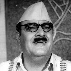 Rajendra Nath Image