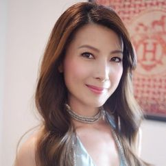 Jeanette Aw Image