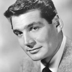 Gene Barry Image
