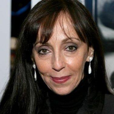 Bonnie Timmermann