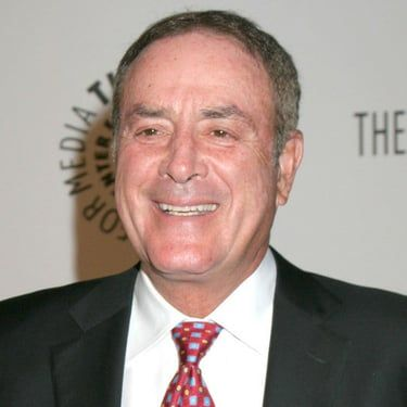 Al Michaels Image