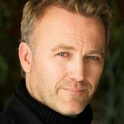James McGowan Image
