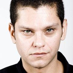 Daniel Louis Rivas Image