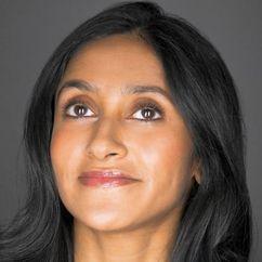 Aparna Nancherla Image