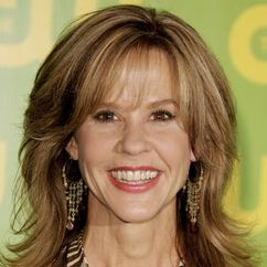 Linda Blair Image