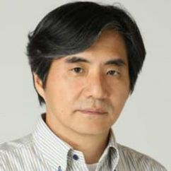 Kazuki Nakashima Image