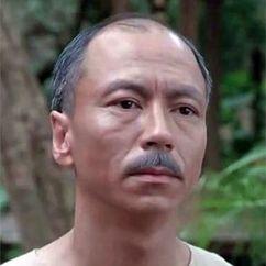Dennis Chan Image