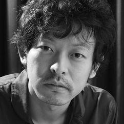Takashi Yamanaka Image
