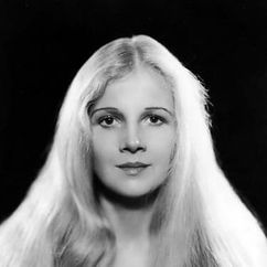 Ann Harding Image