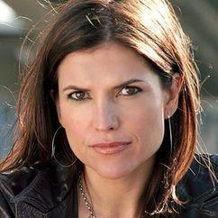 Kathy Christopherson Image