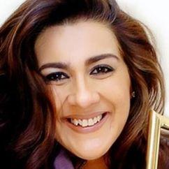 Amrita Singh Image