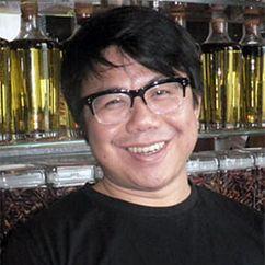 Tan Han-Jin Image