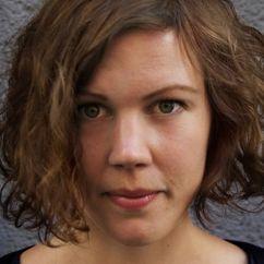 Amanda Kernell Image
