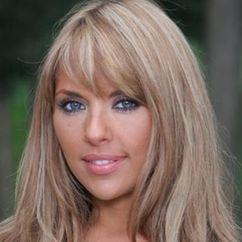 Vanessa Villela Image