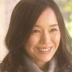 Kaoru Okunuki Image