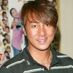 Ken Wong Image