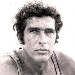 Andrés García Image