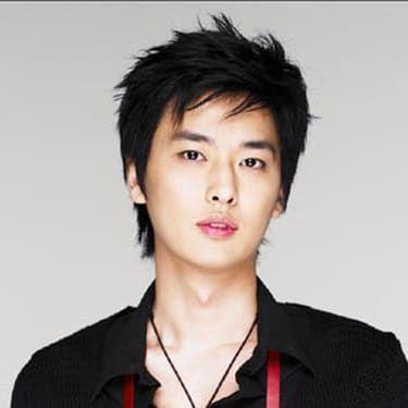 Jo Kye-hyung Image