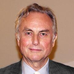 Richard Dawkins Image