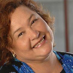 Gloria Sandoval Image