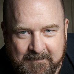 Paul Kiernan Image
