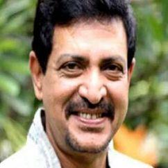 Nizhalgal Ravi Image