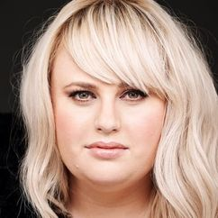 Rebel Wilson Image