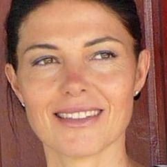 Ornella Marcucci Image