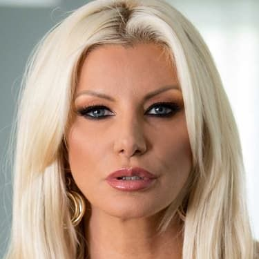 Brittany Andrews Image