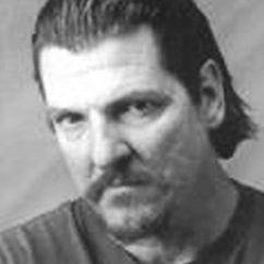 Clark Sanchez Image