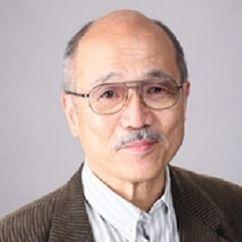 Yoshisada Sakaguchi Image