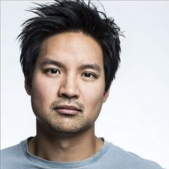 Kevin Shen Image