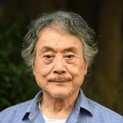 Mikijiro Hira Image