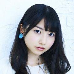 Sora Amamiya Image