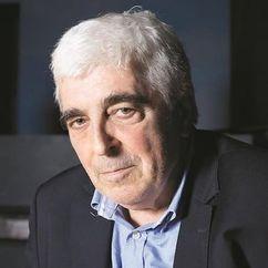 Luís Miguel Cintra Image