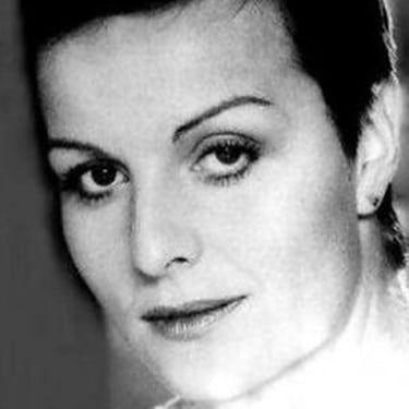 Brigitte Kahn