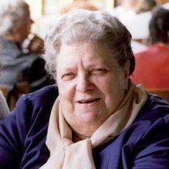 Elena Fabrizi Image